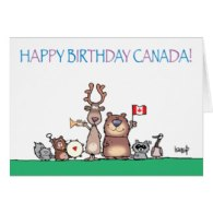 happy_birthday_canada_by_harrop_150_11_card-rb08e504be07a44818bab73e87f279db0_xvuak_8byvr_324